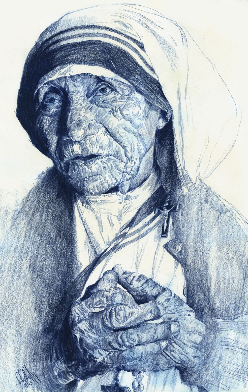 Mother_teresa_final_reduced.jpg