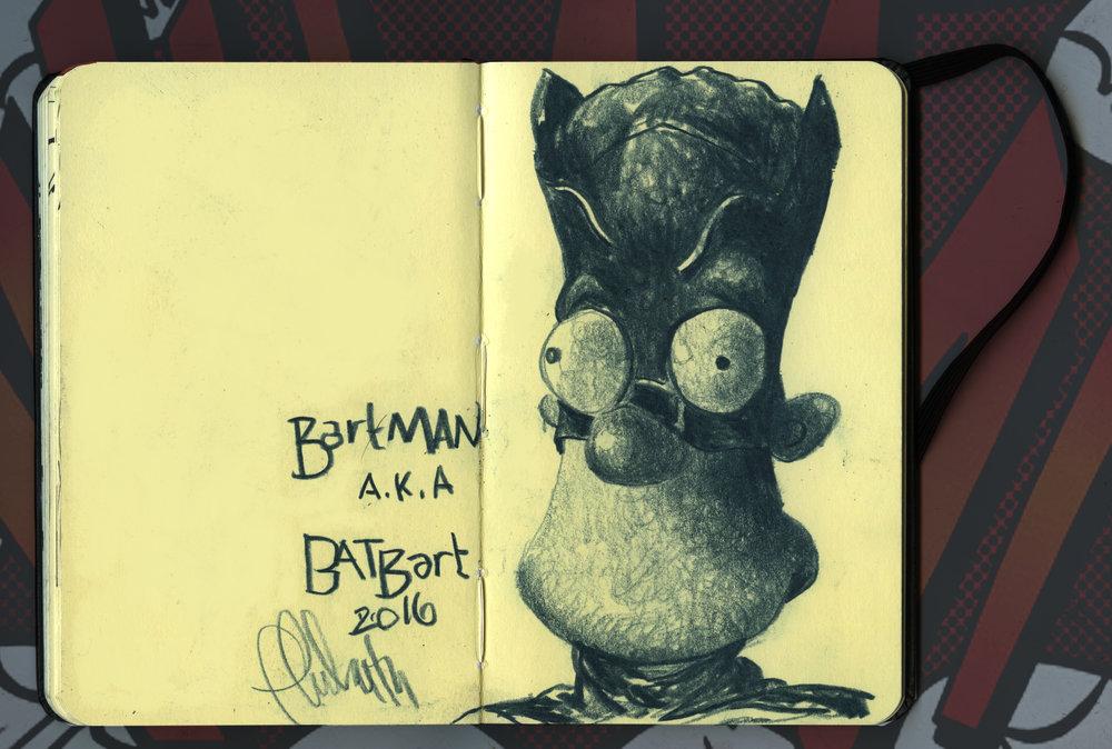 Bartman.jpg