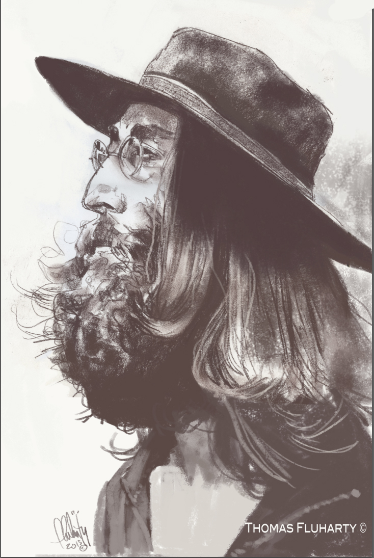 8_Lennon_and_the_Hat700.jpg