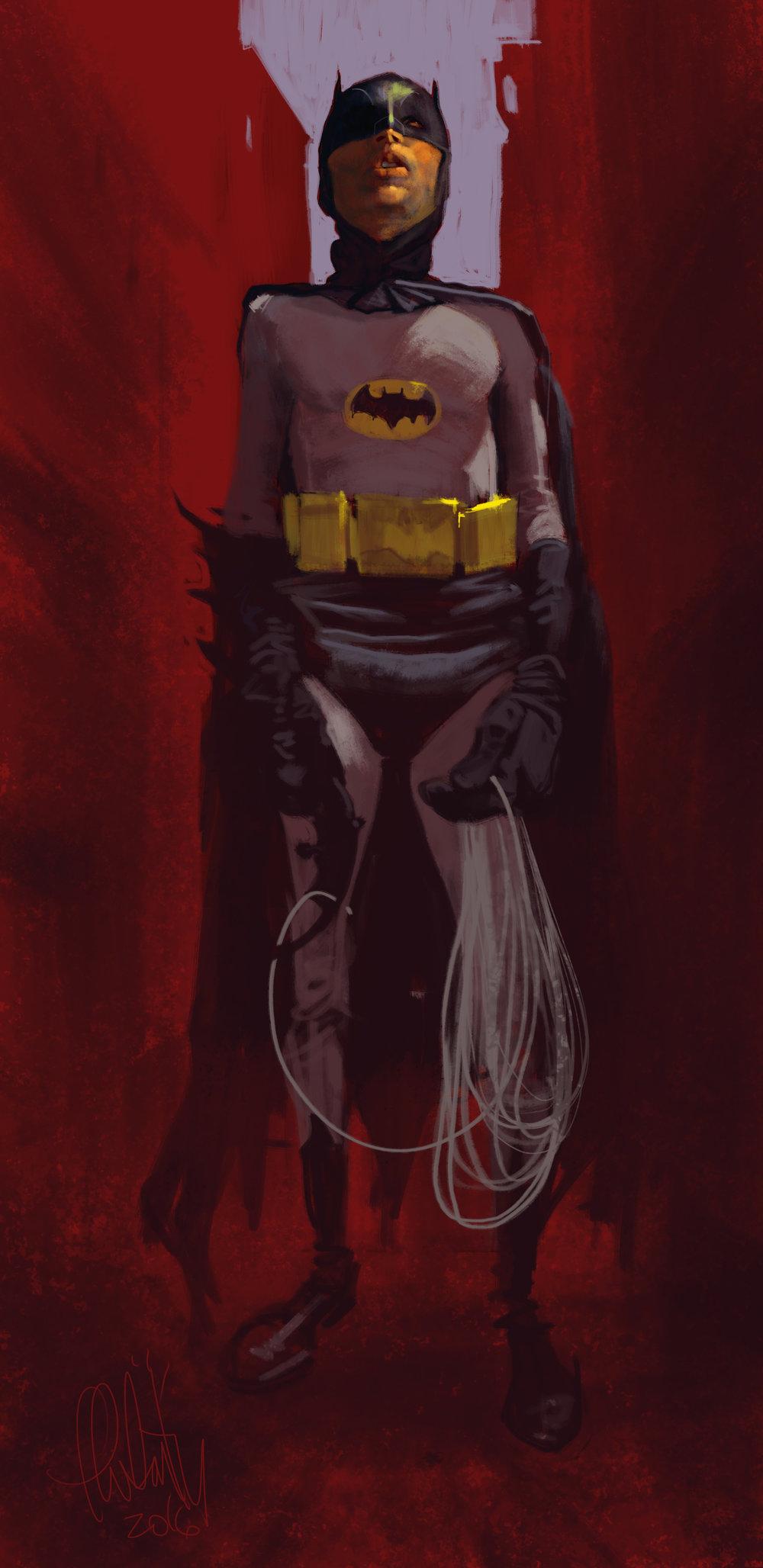 5_Skinny_Batman.jpg