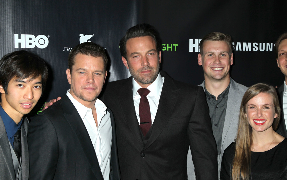 matt-damon-ben-affleck-project-greenlight-09.jpg