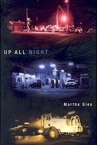 UP ALL NIGHT - Book Cover.jpg