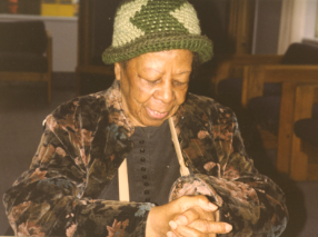 6 Colette Turner.PNG