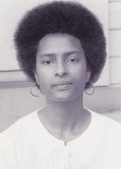 Sandra Ford, 1970s