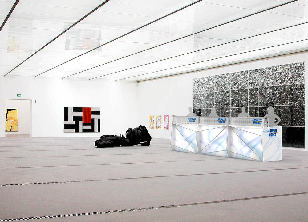 Entwurf: Armin Schellmann I Foto: Stadt Linz