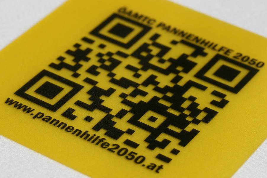 Pannenhilfe2050_QR-Code.jpg