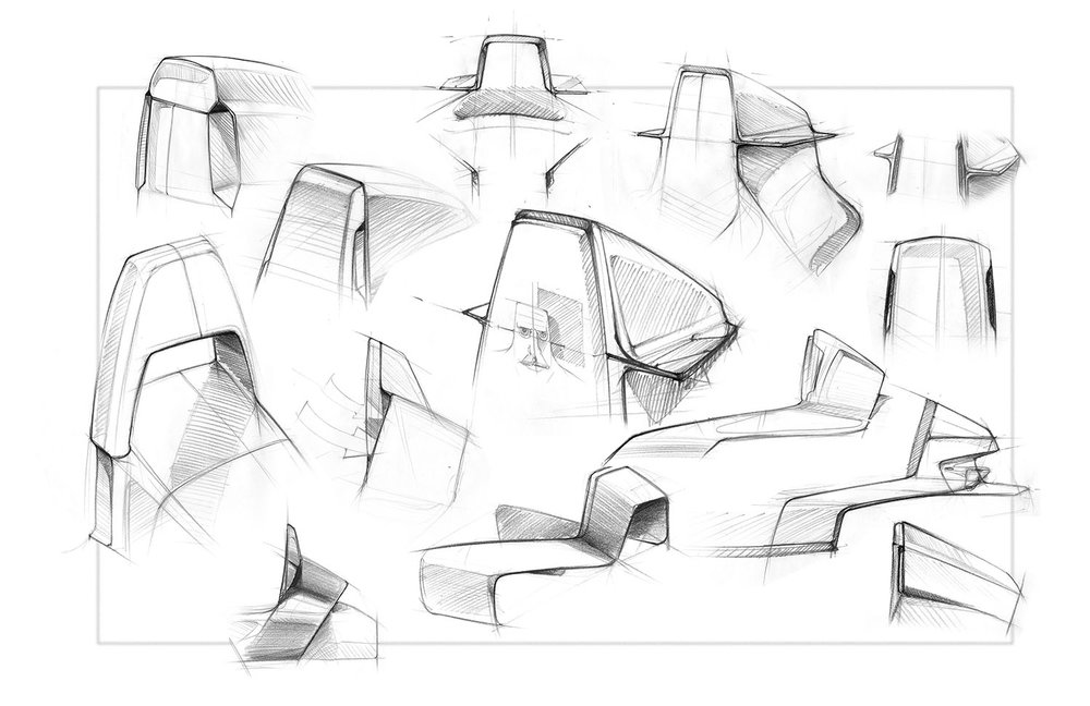 Zusammenstellung Detail 1.jpg