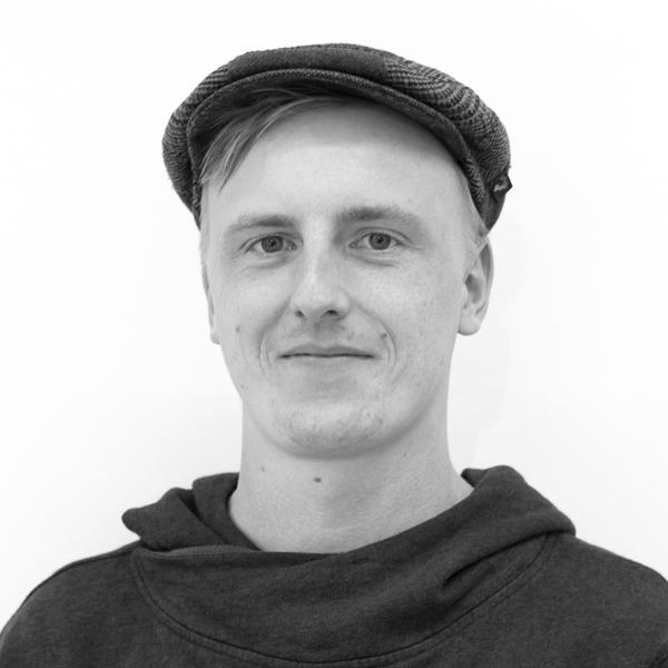 Wolkerstorfer David Günther