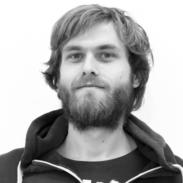 Jason Philipp