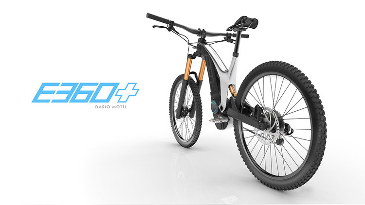 Bike_perspektive_LOGO.jpg