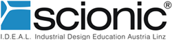 scionic® Industrial Design Education Austria Linz