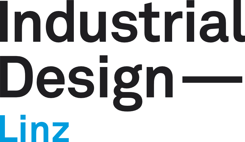 INDUSTRIAL DESIGN LINZ