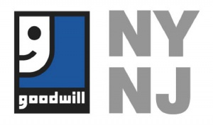 Goodwill_NYNJ_logo_62ecdb.jpg