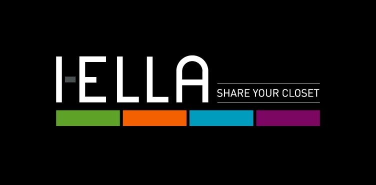iElla-Logo.jpg