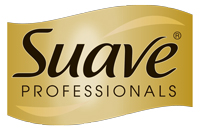 Suave-Professionals-Gold-Logo-original.jpg