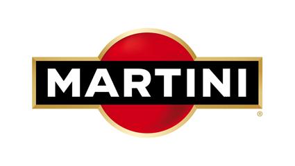 Martini_&_Rossi_logo.jpg
