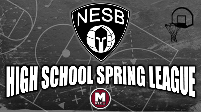 NESB-Spring-HS-League.png