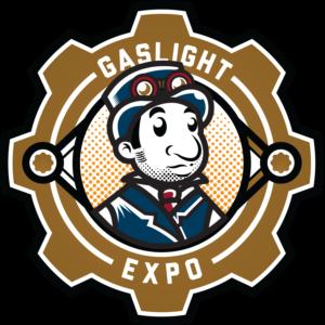 GaslightExpo_Logo-300x300.png