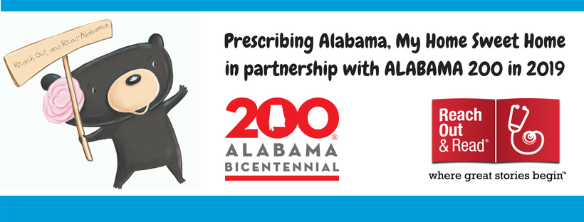 Prescribing Alabama_My Home Sweet Home in partnership with AL Bicentennial 200 in2019.png