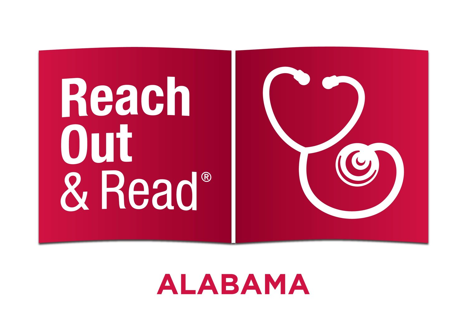 Reach Out and Read-Alabama