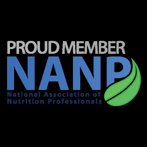 nanp-proud-member.png