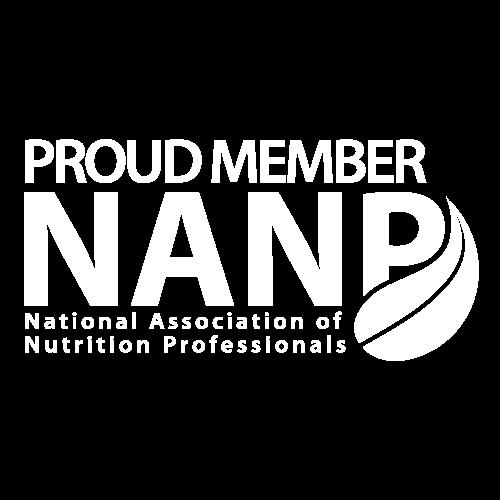nanp-proud-member-white.png