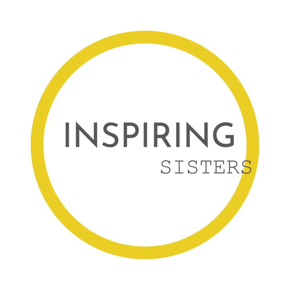 Inspiring Sisters - WIT