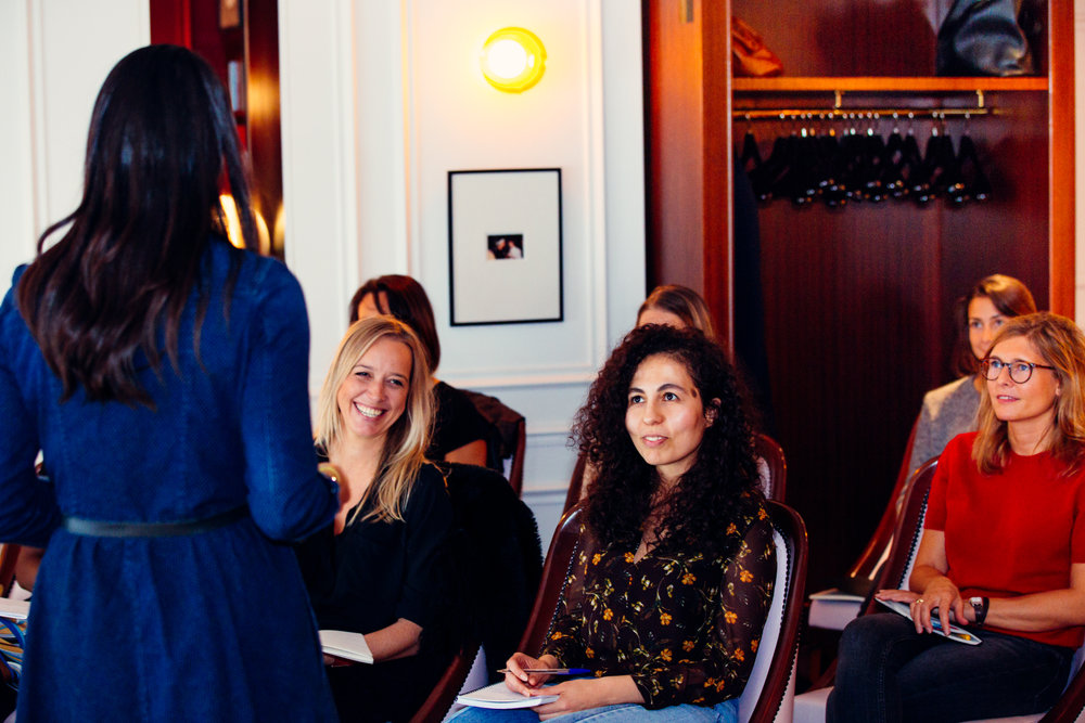 WIT-PARIS-WOMEN-INSPIRING-TALKS-WORKSHOP
