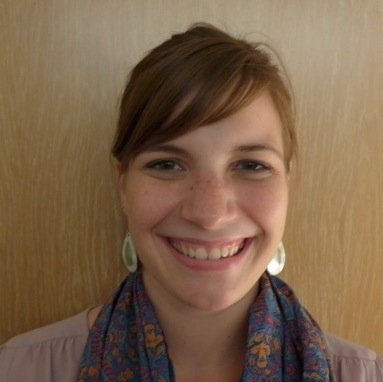 Emma Grettenberger Joined 2014 - Soprano 1 Originally from Northern Michigan, Emma is a singer and teacher who works at YPC as the Education and Volunteer Coordinator.