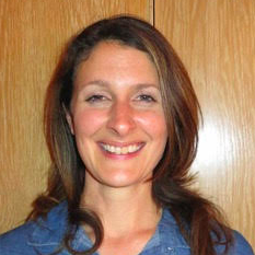 Vielka Kelly Weiss Joined 2010 - Alto 2 Lover of learning, teaching, planning, organizing, music, singing, dancing, yoga, traveling, eating well, dear friends, sunsets, meditating, reading, running and my husband. Proud mama to Madison and Wyatt, and kitties Amber and Pigpen, and huge fan of my students and the SoHarmoniums!