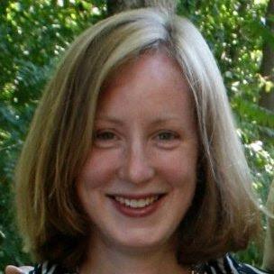 Charlotte Davidson   Founding member - Alto 2