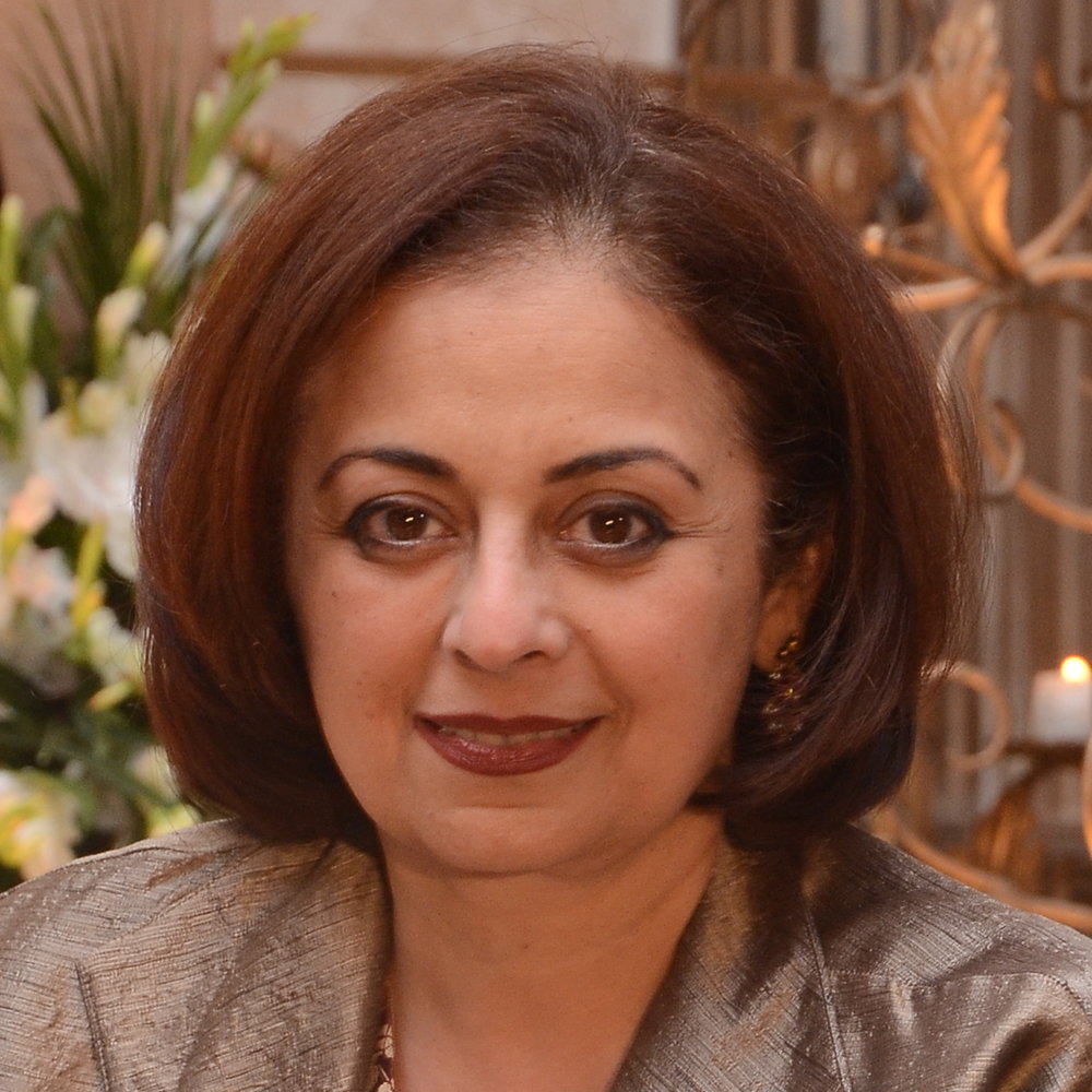 Shazia Z. Rafi Joined 2016 - Alto 2  Shazia Z. Rafi is former Secretary-General of Parliamentarians for Global Action [1996-2013]; the first woman heading a parliamentary body.Born in Lahore, Pakistan, she graduated from Bryn Mawr College and the Fletcher School of Law and Diplomacy. Shazia 's website is www.gpsdiplomacy.com
