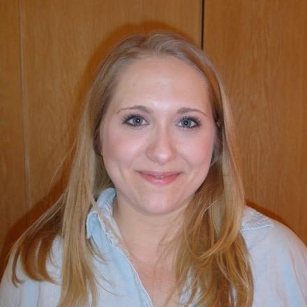 Bethany Ammon