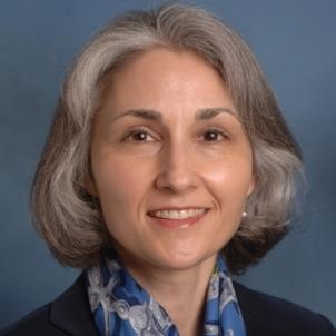 Deborah Cabaniss