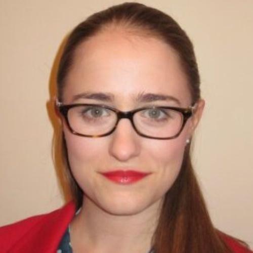 Rachel Grimmelmann