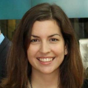 Debbie Levi