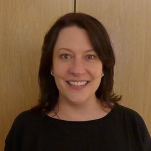 Barbara Truszkowski