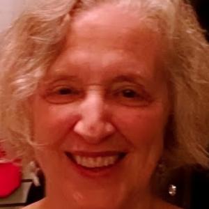 Elissa Singer Williams