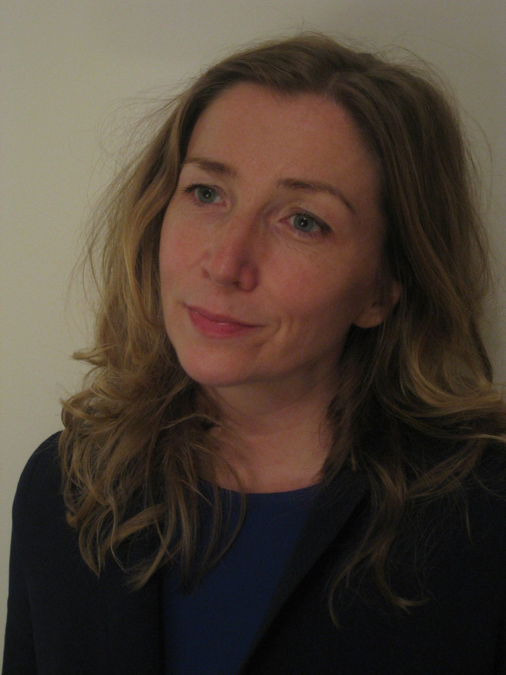 Nathalie Risse