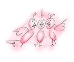 ThreeBirdsPinkpngLS1-small.png