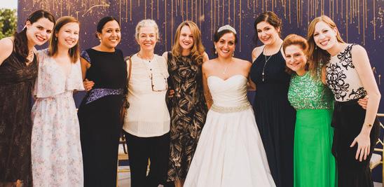 Renata-Dan-Wedding-493.jpg