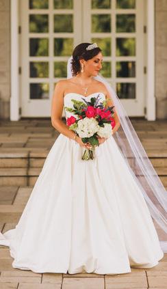 Renata-Dan-Wedding-302.jpg