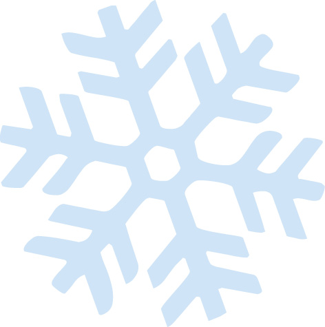 soho_snowflake_s.jpg