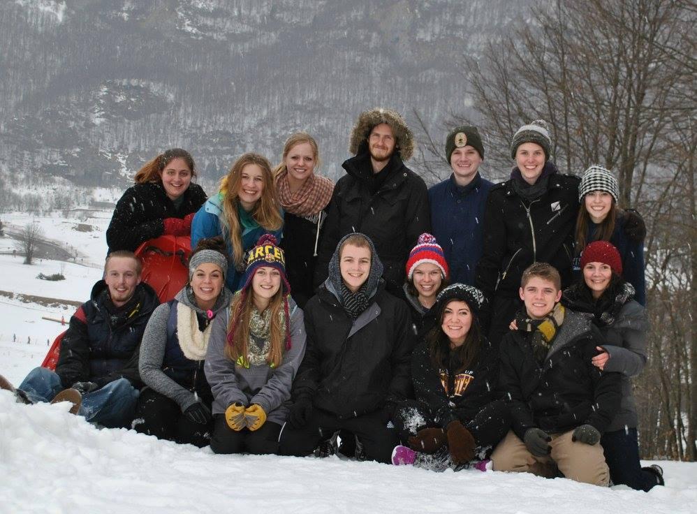 SP15 snow day group.jpg