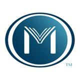 moody logo 3.png