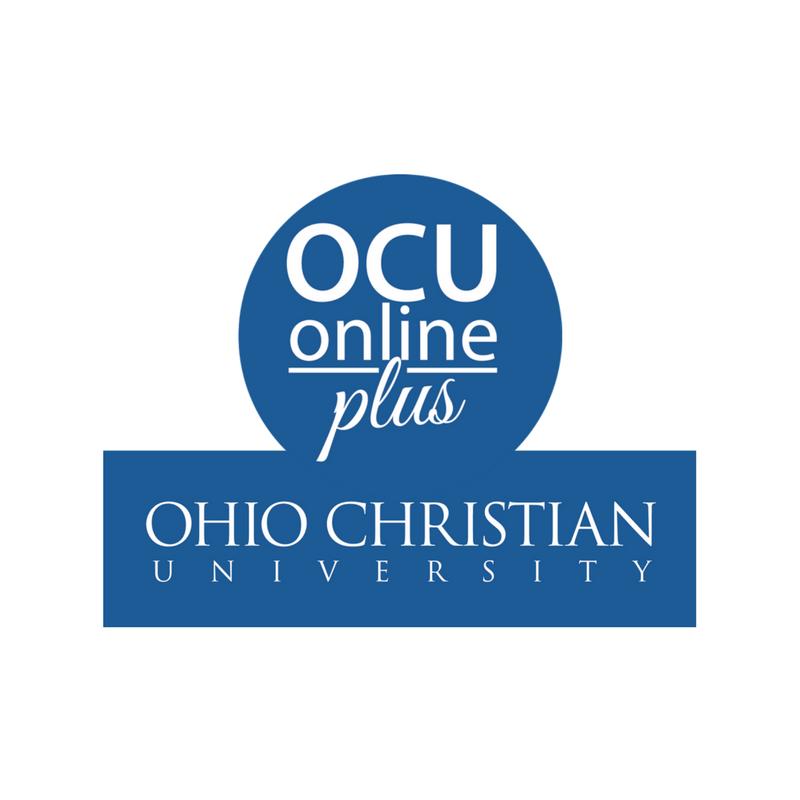 OCU partners.png