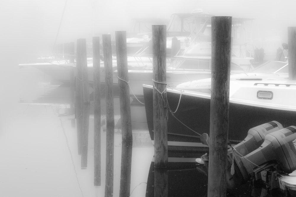 Blurry Boats-201.jpg