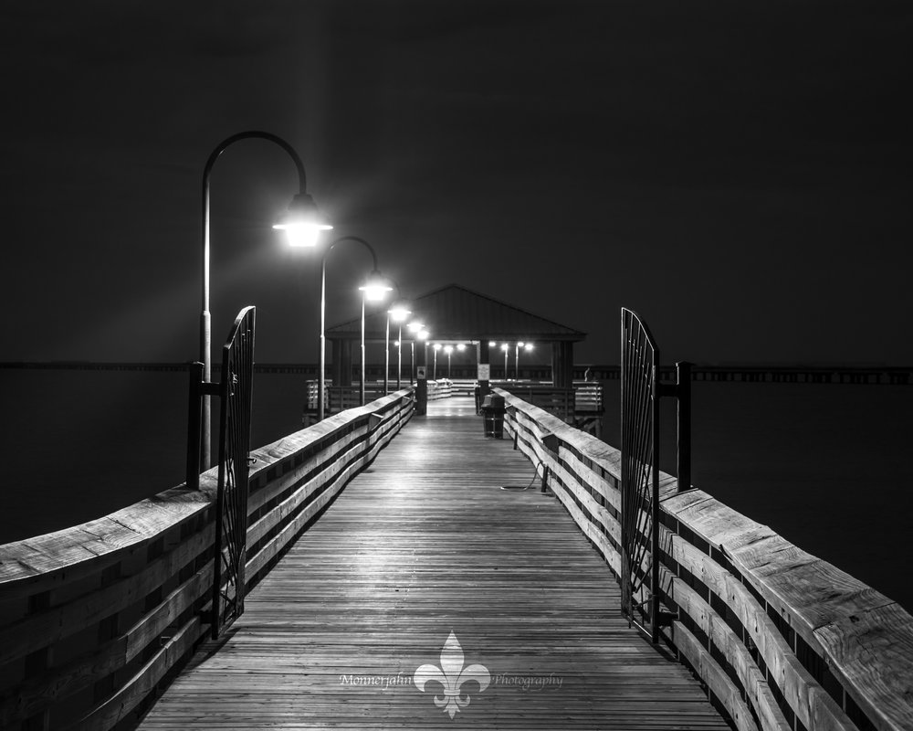 Pier-101.jpg