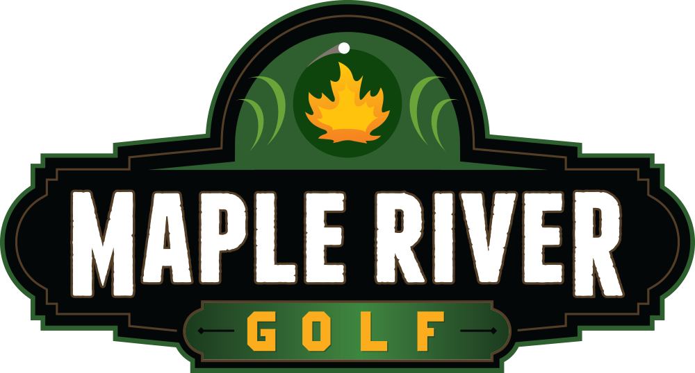 Maple River Golf