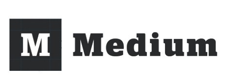 Medium-Logo-470x171.jpeg